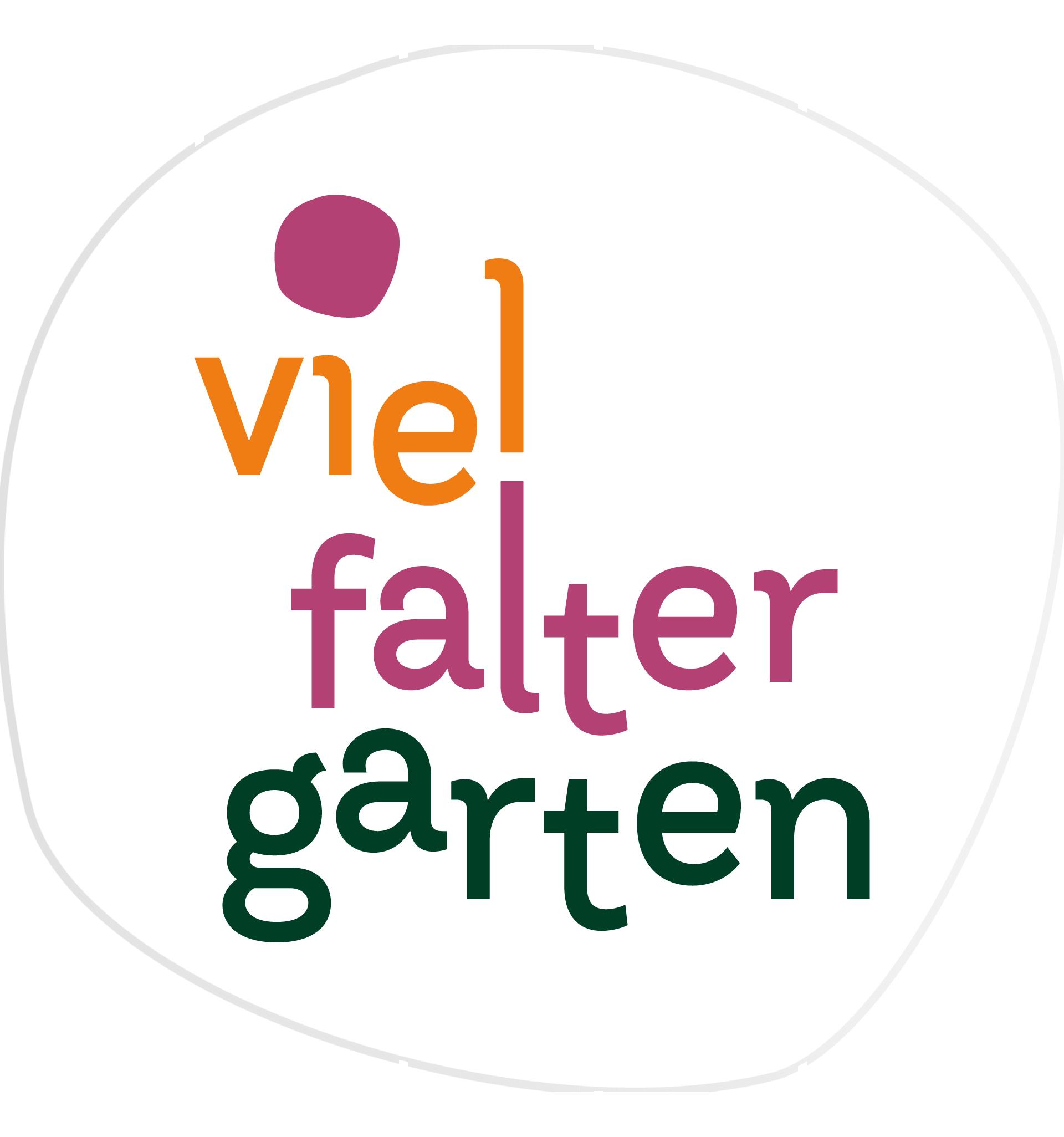VielFalterGarten