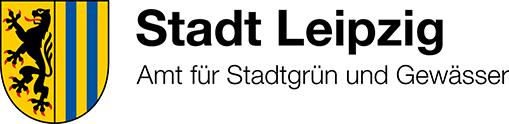 Stadt Leipzig Logo