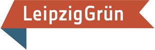 LeipzigGrün