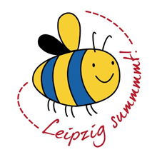 Leipzig summt!